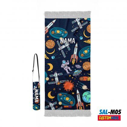 SAL – M05