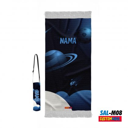 SAL – M08