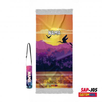 SAP – J05