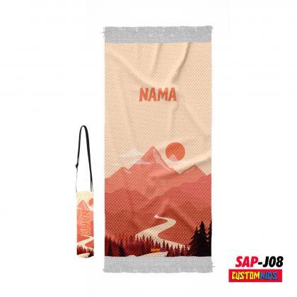 SAP – J08