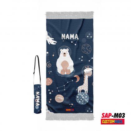 SAP – M03