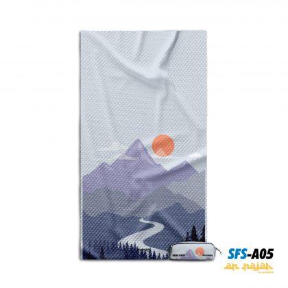 SFS – A05